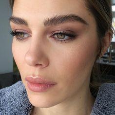 Image result for soft eyebrows