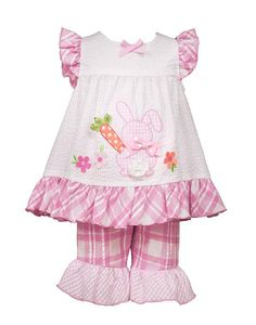 3a36d2f0ac81 58 Best Spring - Easter Collection images