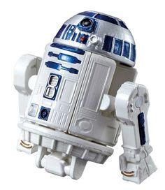 Buy Star Wars Egg Force - at Mighty Ape NZ. Star Wars Egg Force – A resourceful astromech droid, served Padmé Amidala, Anakin Skywalker and Luke Skywalker in turn, showing great bra. Mighty Ape, Presents For Kids, Anakin Skywalker, R2 D2, Action Figures, Star Wars, Japan, Stars, Cool Stuff