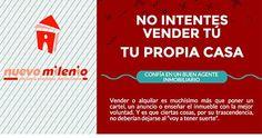 Blog de nuevo milenio inmobiliaria sobre la actualidad de la compra venta y alquiler de vivienda en Alcorcón
