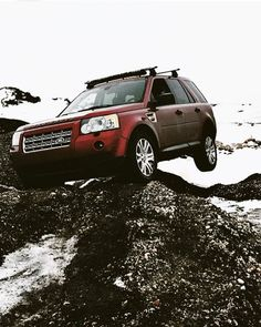 Freelander 2, Land Rover Freelander, Range Rover, Road Trip, Positivity, Land Rovers, Motorcycles, Ford, Instagram
