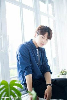 Kim Joong Hyun, K Drama, Kim Myungsoo, L Infinite, Joo Hyuk, Woollim Entertainment, Kdrama Actors, Perfect Boy, Dimples