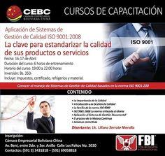 http://www.boliviamailing.com/mailing_camara_bol_chin2.htm