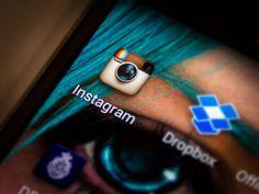 Instagram llegó a los 300 millones de usuarios activos.