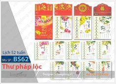 http://inhongdang.vn/in-an/in-lich/in-lich-52-tuan