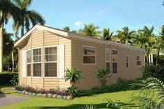 33 best mobile homes images mobile homes camper camper shells rh pinterest com