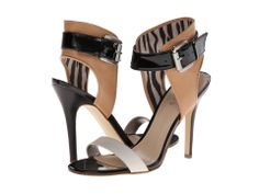 GUESS http://www.b-mall.ro/guess