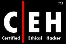 Become a Web Security expert in just 2 months join Ethical Hacking Courses in North Delhi in just 8999/- only with job assistance. Call on 9873807120 for more details https://goo.gl/JVraEg