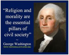Image result for george washington's vision bear trumpet