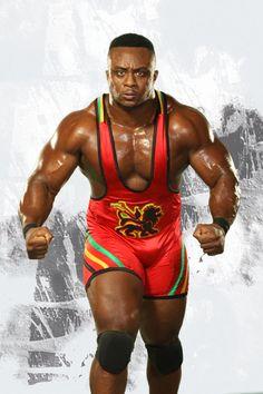 WWE SmackDown Viewership News, Big E Langston Added to WWE.com - http://www.wrestlesite.com/wwe/wwe-smackdown-viewership-news-big-e-langston-added-to-wwe-com/