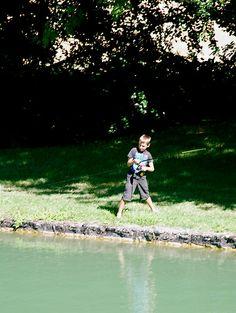 village-vacances-en-dordogne-lac-etang-riviere-peche-familial