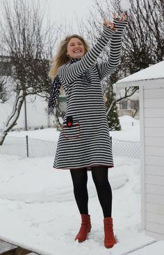 http://blogg.sophie.as/category/gjestebloggen/