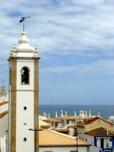 ALBUFEIRA, Algarve,PORTUGAL