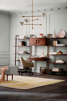West Elm's Getting a Makeover in 2017 | Rue