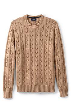 f73e56e33a97 77 besten Herren-Pullover und Shirts Bilder auf Pinterest