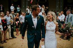 Jess_Nick_Wedding_Ceremony&Family-147