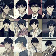 zazozazo | It was time for a change… SANADA SEXY FUKU-BUCHOU... Prince Of Tennis Anime, Drama Movies, Live Action, My Idol, Animation, Book, Decoupage, Naruto, Geek Stuff