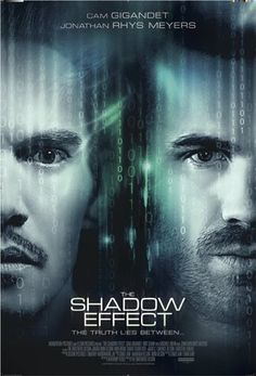 Watch The Shadow Effect Full Movie Streaming | Download  Free Movie | Stream The Shadow Effect Full Movie Streaming | The Shadow Effect Full Online Movie HD | Watch Free Full Movies Online HD  | The Shadow Effect Full HD Movie Free Online  | #TheShadowEffect #FullMovie #movie #film The Shadow Effect  Full Movie Streaming - The Shadow Effect Full Movie