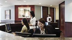 レンタルオフィス、サービスオフィス検索の「ワンストップオフィス.com」  サーブコープ 恵比寿ガーデンプレイスタワー / -