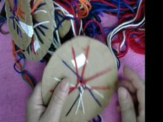This are kumihimo Friendship bracelets Patrones kumihimo brasalates de a...