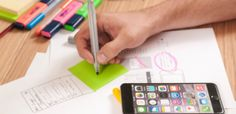 UX Fundamentals of iOS 9 | UX Magazine