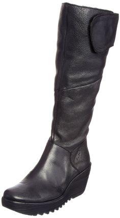 shoesShoesShoe 84 boots imagesMe too shoe Best love 2IEYWD9H