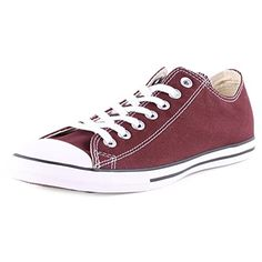 147044C|Converse Chuck Taylor All Star Lean Branch|46 - http://on-line-kaufen.de/converse/46-converse-as-dainty-ox-202280-52-8-damen-sneaker-2