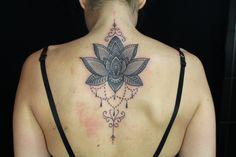 #tattoo #tattooline #tattooidea #worktattoo
