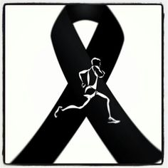 Remembering Boston Marathon.  Our thoughts and prayers are with everyone touched by this life changing event.