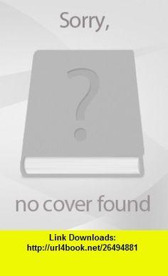 Le Quart Livre Des Faicts Et Dicts Heroiques Du Bon Pantagruel (French Edition) (9781870725064) Francois Rabelais, Michael Heath , ISBN-10: 1870725069  , ISBN-13: 978-1870725064 ,  , tutorials , pdf , ebook , torrent , downloads , rapidshare , filesonic , hotfile , megaupload , fileserve