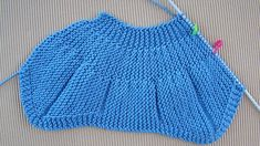 Tutorial para hacer un Gorrito peruano, knit peruvian hat, video e instrucciones