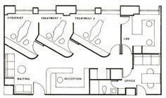 Teethwhiteningpen Wisdomteethpainrelief Clinic Design Dental Office Design Office Floor Plan