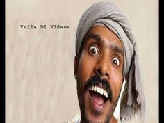 Indian Comedy Video 2017 - Best Whatsapp Funny Videos - Top Viral Videos