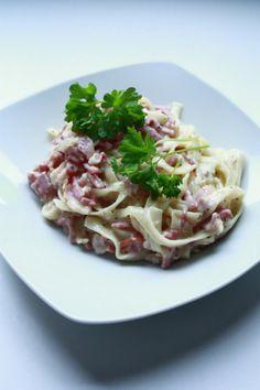 Kotikokista löydät ohjeet siihen, miten miilunpolttajan pasta valmistetaan. Reseptiä katsottu 27719 kertaa. Katso tämä ja sadat muut reseptit sivuiltamme! Russian Recipes, Couscous, Pasta, Broccoli, Cabbage, Spaghetti, Yummy Food, Vegetables, Ethnic Recipes