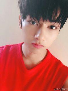 Mr. Over confident jun