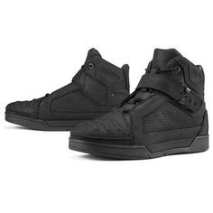 Baskets Icon 1000 TRUANT BOOT 196€