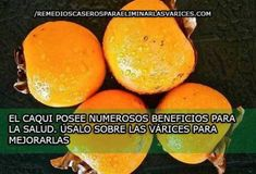 la prostatite ce la si tiene a vitamin c