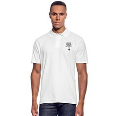 Baseball T Shirts, Slim Fit Polo Shirts, Polo Shirt White, Superstar, Fashion Online Shop, Sport T-shirts, Guy, Le Polo, Bear Men