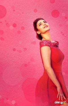 Shruti Haasan in Cute Celebrities, Indian Celebrities, Celebs, Beautiful Bollywood Actress, Most Beautiful Indian Actress, Indian Film Actress, Indian Actresses, Shruti Hassan, Beautiful Blonde Girl