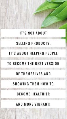 Want supplemental income for helping others? – New Ideas – arbonne Lr Partner, How To Become Healthy, Stay Healthy, Healthy Life, 100 Pour Cent, Network Marketing Quotes, Arbonne Nutrition, Nutrition Club, Nutrition Month
