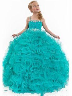 41cd22410 Cute 10 Year Old Dresses