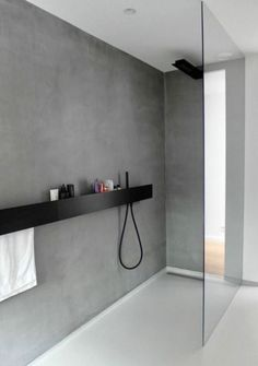 10 Charming Minimalist Bathroom Design Inspiration You Need to Apply Bathroom Design apply Bathroom Charming Design inspiration Minimalist Minimalist Bathroom Design, Modern Bathroom Design, Bathroom Interior Design, Interior Design Living Room, Bath Design, Minimalist Design, Modern Interior, Washroom Design, Minimalist Architecture