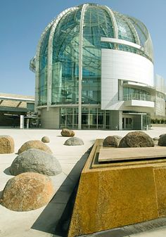 #50 San Jose, CA   | Key Stats: Hotels 220; Total Sleeping Rooms 24,823; Largest Exhibit Space 220,000 Sq. Ft.