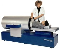 Massage, Gym Equipment, Varicose Veins, Workout Equipment, Exercise Equipment, Fitness Equipment, Massage Therapy