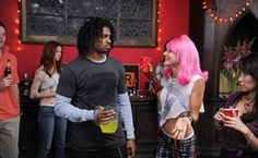 TV Series: Happy Endings  Watch Happy Endings online for free. Get the latest Happy Endings TV Shows, seasons, episodes, news and more.