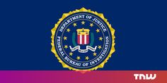 Let's not forget a change to Rule 41 happened just last December. Rule 41 The FBI Just Got Unlimited Power To Hack Any Computer In The World Facts About America, Federal Bureau, Fbi Director, Department Of Justice, Smoking Weed, Juventus Logo, Law Enforcement, Investigations, Obama