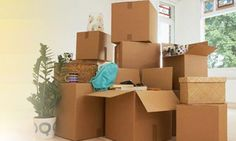 Want to relocate the household goods from old resident to another? Then hire top Packers and Movers Surat that can easily handle your shifting trouble.
