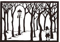 New diy paper cut stencils 18 Ideas Narnia, Diy Paper, Paper Art, Pyrography Designs, Classroom Art Projects, The Worst Witch, Art Template, Silhouette Art, Kirigami