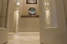Best Texas Bathroom Ideas Images On Pinterest Bathroom Ideas - Bathroom remodel tyler tx