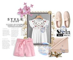 """""""Style Guide"""" by cpsokrat ❤ liked on Polyvore featuring Kate Spade, J.Crew, Hollister Co. and Bolle"""